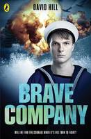 Cover of Brave Company