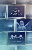 Cover of The Pale North