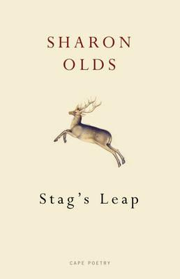 Cover of Stag's Leap