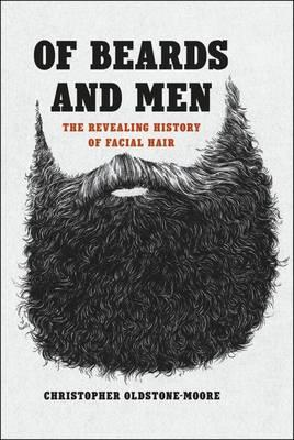 Of Beards and Man