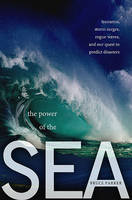 Book cover of The Power of the Sea