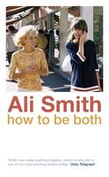 Cover of How To Be Both