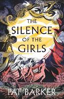 Catalogue link for The silence of the girls