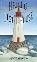 Catalogue link for Hello lighthouse