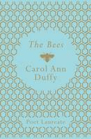 Cover: The Bees