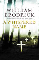 Cover of A Whispered Name