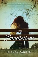 Cover of The Predictions