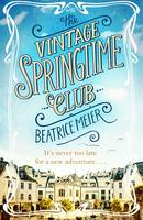Catalogue link for The vintage springtime club