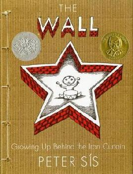 Cover: The Wall