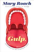 Cover of Gulp