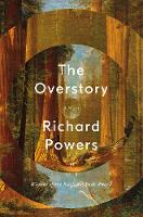 Catalogue link for The overstory