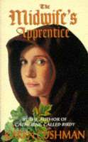 Cover of The Midwife's Apprentice