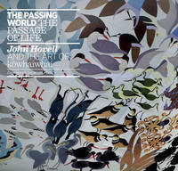 Cover of The Passing world