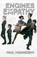 Cover of Engines of empathy