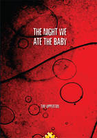 Cover of The Night We Ate the Baby