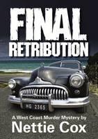 Cover of Final retribution