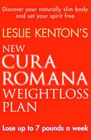 Cover of New Cura Romana