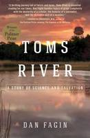 Cover of Toms River