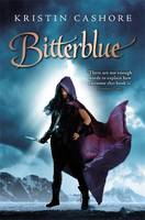 Cover: Bitterblue