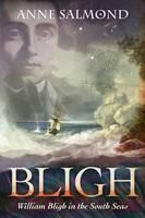 Cover of Bligh