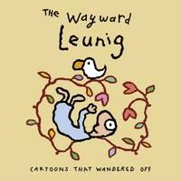 The Wayward Leunig