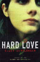 Cover of Hard love