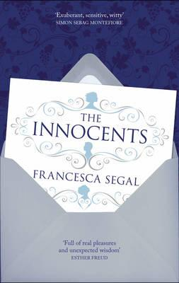 Cover of The Innocents