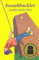 Cover of Swashbuckler