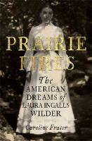 Catalogue link for Prairie fires