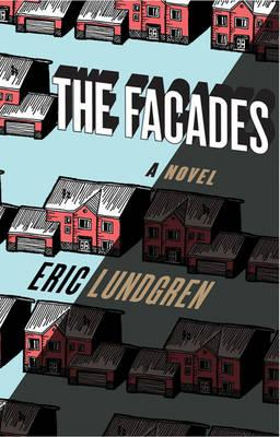 Cover of The Facades