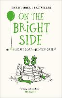 Catalogue link for On the Bright Side The New Secret Diary of Hendrik Groen, 85 Years Old