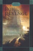 Path of revenge cover