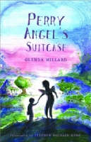 Cover of Perry Angel's Suitcase