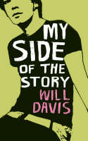 Cover: My Side of the Story