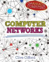 Cover of computer networks