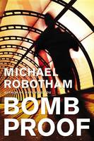 Cover of Bombproof