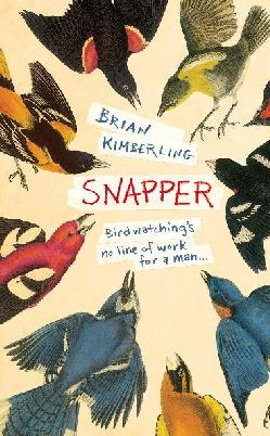 Cover of Snapper