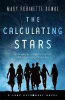 Catalogue link for The calculating stars