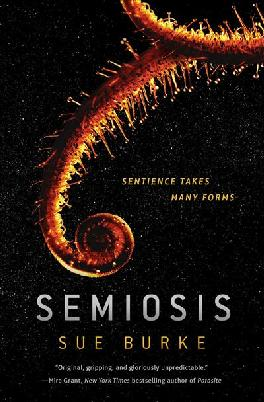 Cover of Semiosis