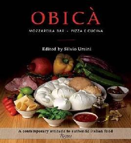 Cover of Obika