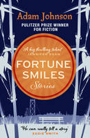Cover of Fortune smiles