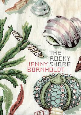 Cover of The Rocky Shore