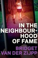 Cover of In the neighbourhood of fame