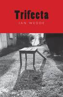 Cover of Trifecta