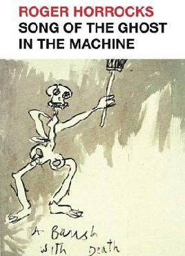 Cover of Song of the Ghost in the Machine