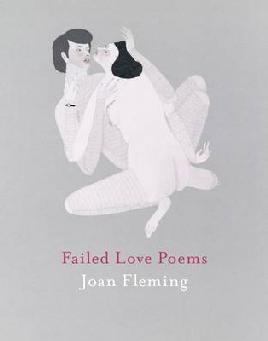 failed Love Poems