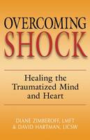 Cover of Overcoming Shock