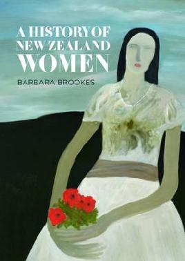 A History of New Zealand Women