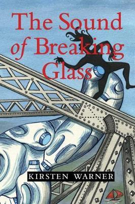 Catalogue link for The sound of breaking glass