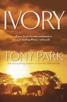 Cover of Ivory